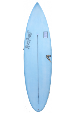 Seasons Custom Future Lite EPS Carbon Expoxy Up To 7 Ft